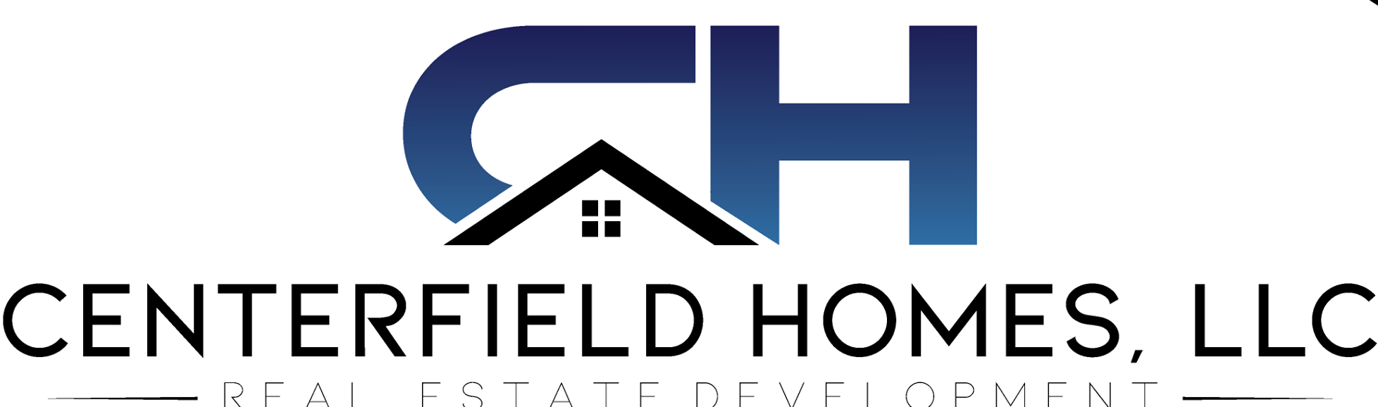 Centerfield Homes, LLC